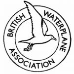 British Waterplane Association