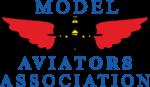 Model Aviators Association